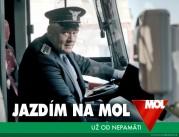 MOL-big