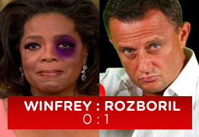 Oprah-vs-Rozboril-thumb