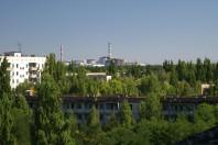 Zelené mesto si zachováva svoj charakter a už viac ako 25 rokov odoláva developerom