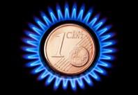 lacny-plyn